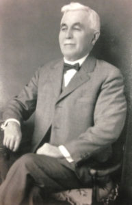 CarlIsenberg
