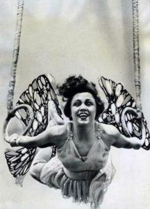 Lillian Lietzel