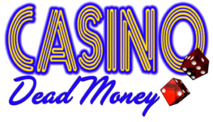 Casino Dead Money Murder Mystery